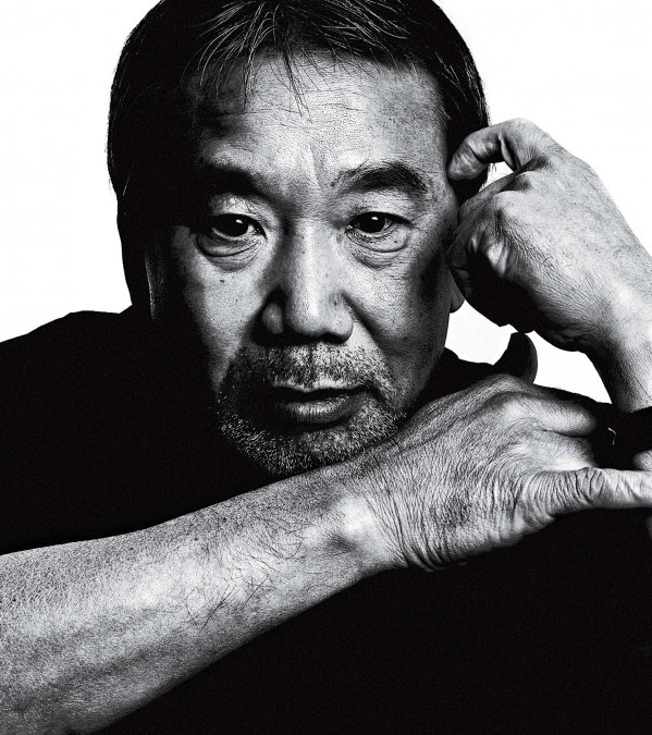 Cinco lecciones de Murakami para la vida