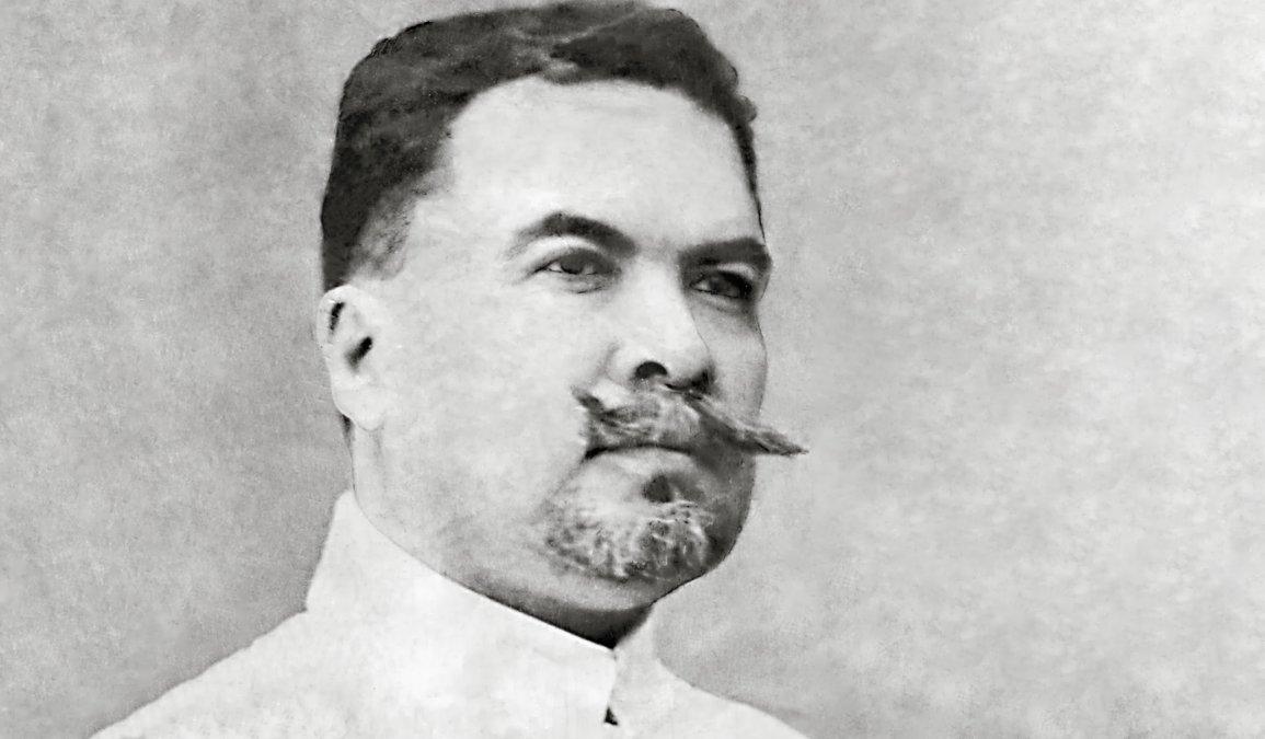 Ruben Darío y su homenaje a Paul Verlaine