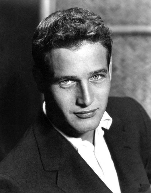 Paul Newman: 7 películas para recordar su leyenda