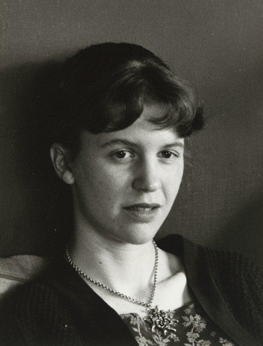 Sylvia Plath, la vida entre las cenizas