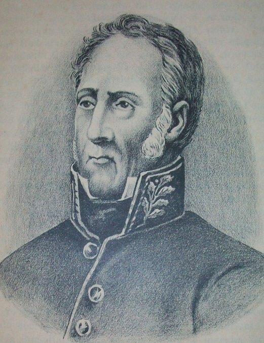 Martín Rodríguez