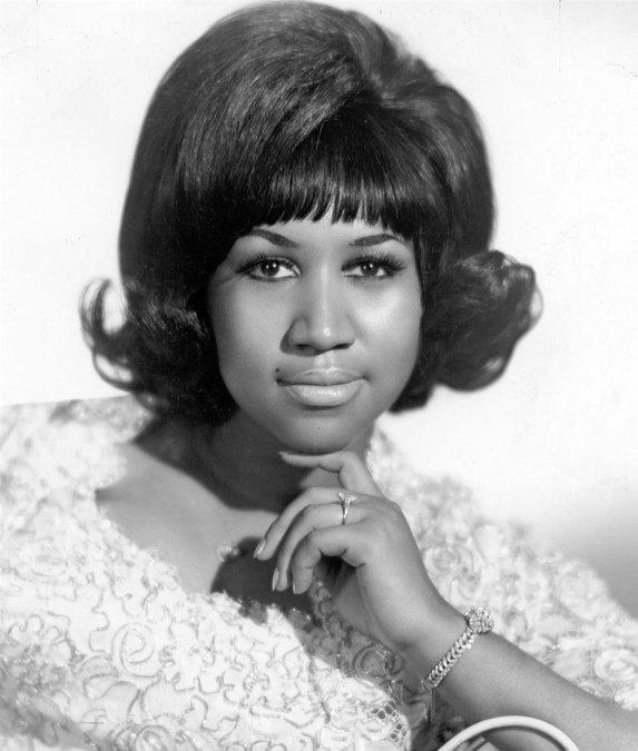 Maltratos, alcohol y abandono: el drama de Aretha Franklin, la reina del soul