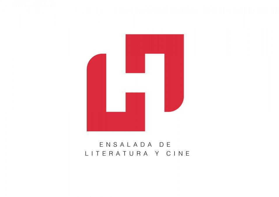 Ensalada de literatura y cine