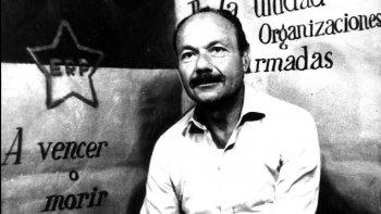 Secuestro y muerte de Oberdán Sallustro