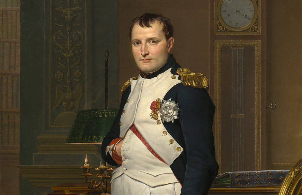 Incongruencias, misterios y teorías sobre la muerte y destino póstumo de Napoleón