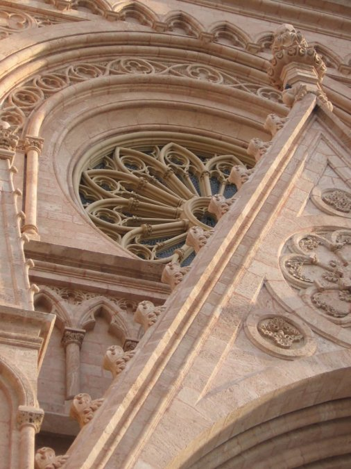 Basílica Nuestra Señora de Luján
