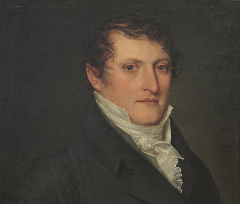 Manuel Belgrano