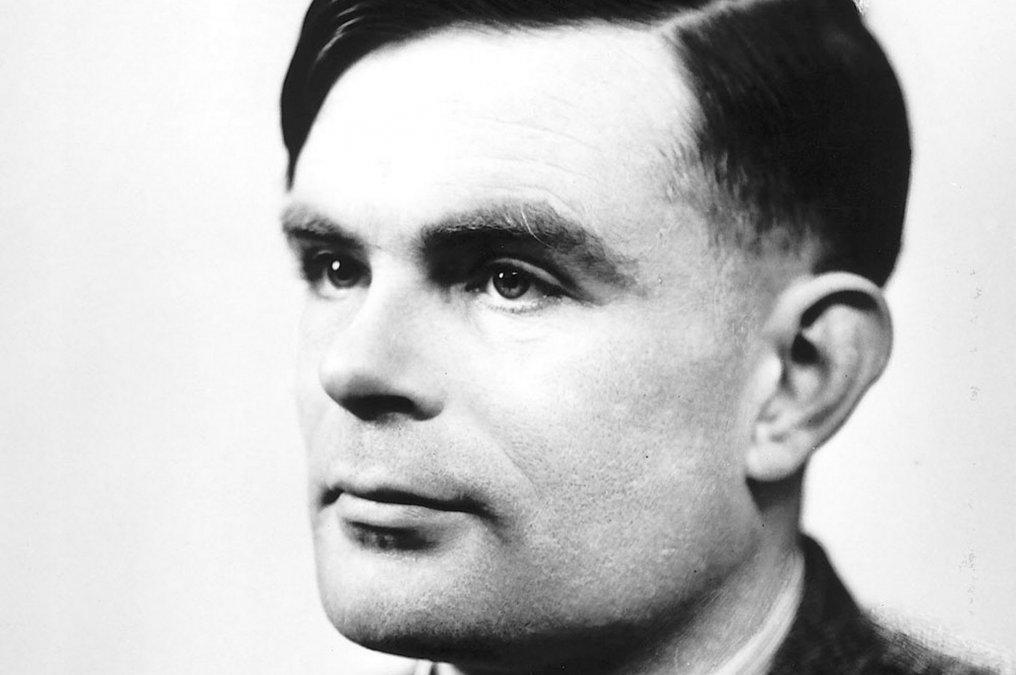 Un experto cuestiona el suicidio del matemático Alan Turing