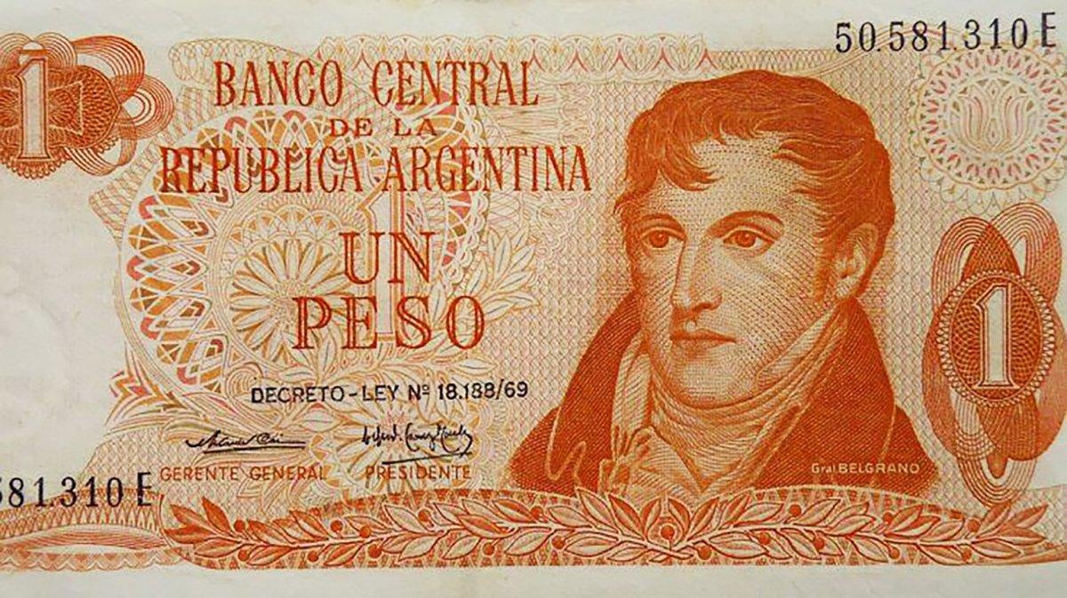 Belgrano monárquico