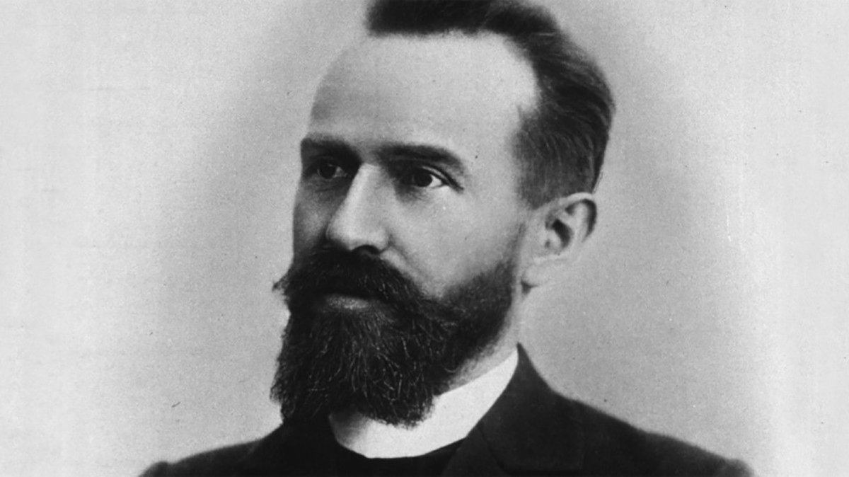 Josef Breuer, biografía de un pionero del psicoanálisis