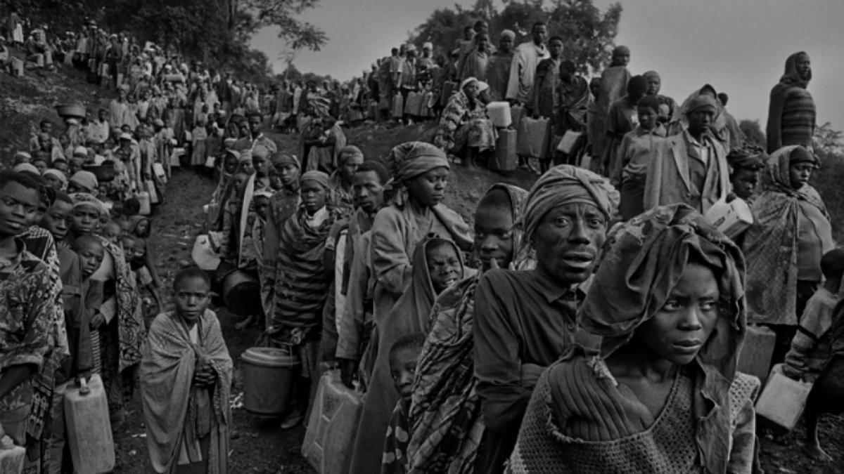 Genocidio en Ruanda: ¿por qué y cómo sucedieron los hechos?