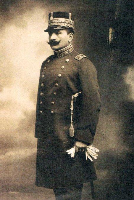 Pablo Riccheri
