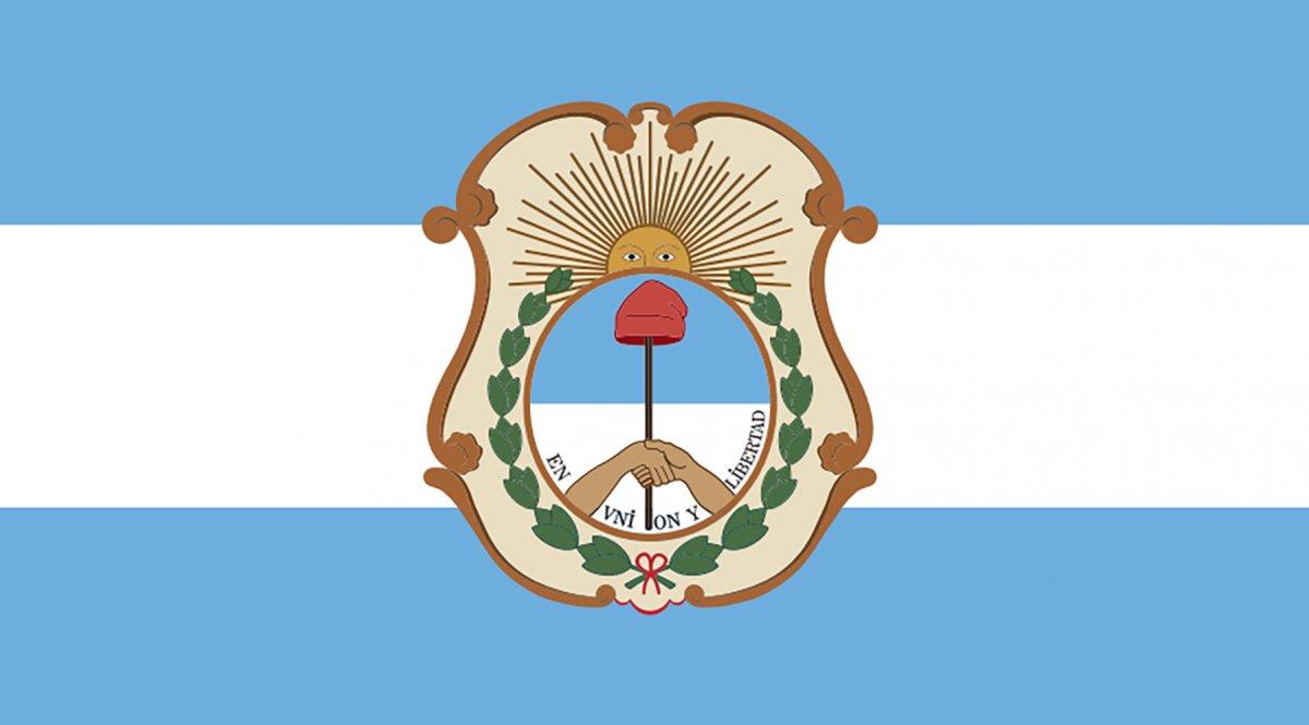 Saturnino Sarassa, primer Teniente Gobernador de San Juan