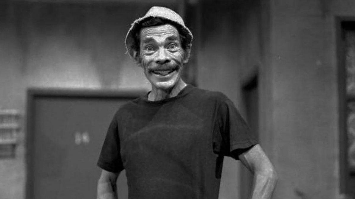Despreció la fama para vivir con austeridad y renunció a El Chavo del 8 por honor: la historia de Ramón Valdés, el actor de Don Ramón