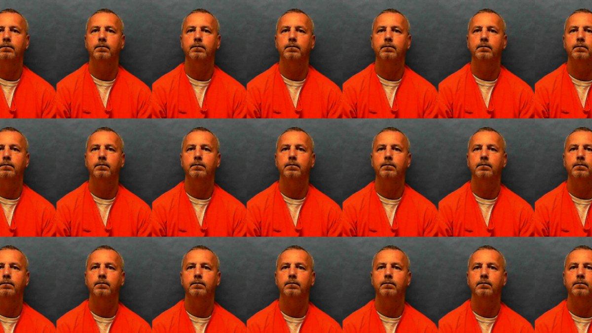 Ejecución con una inyección letal a Gary Ray Bowles, el asesino de la I95 que mató a seis homosexuales en Estados Unidos