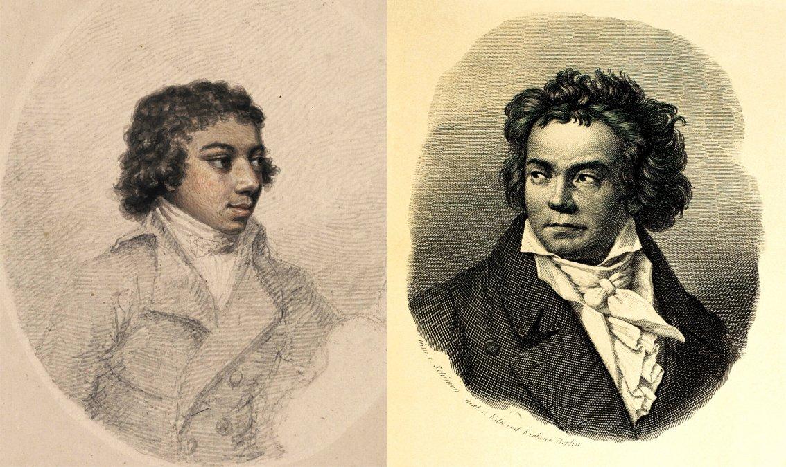La Sonata Kreutzer: La música signada por los celos