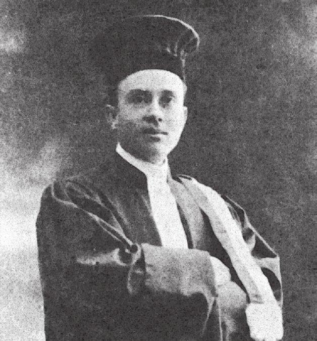 Quién fue Clodomiro Picado Twight y por qué algunos lo consideran el verdadero descubridor de la penicilina