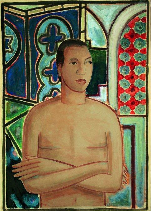 Wifredo Lam: un artista que hizo del multiculturalismo el eje de su obra