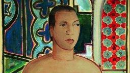 altText(Wifredo Lam: un artista que hizo del multiculturalismo el eje de su obra)}