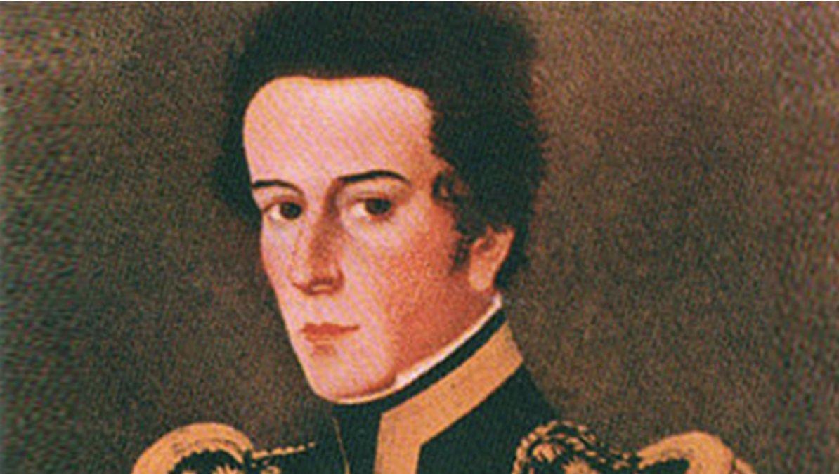 Tomás Espora
