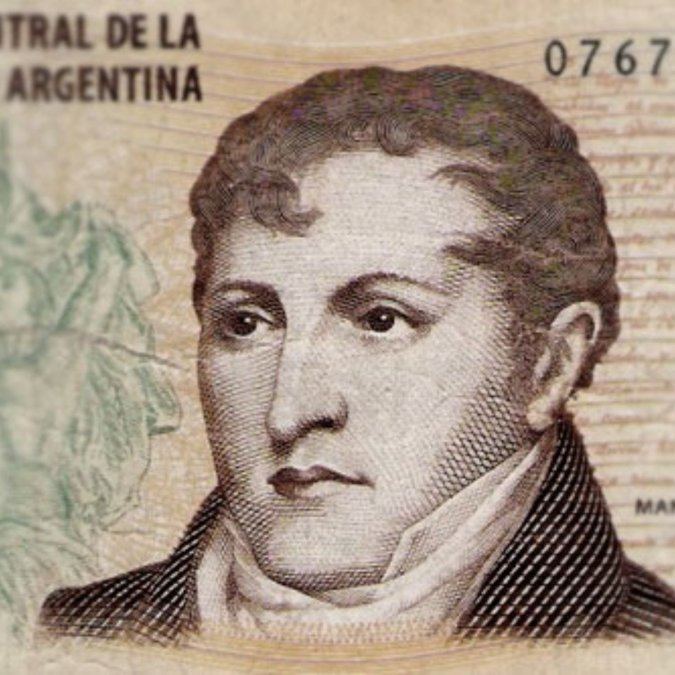 ¿Por qué celebramos hoy el Día del Economista en Argentina?