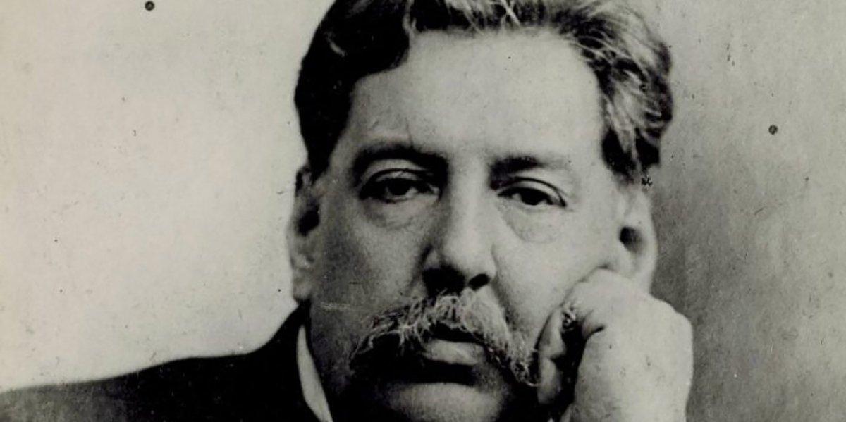 Última enfermedad y muerte de don José Batlle y Ordóñez