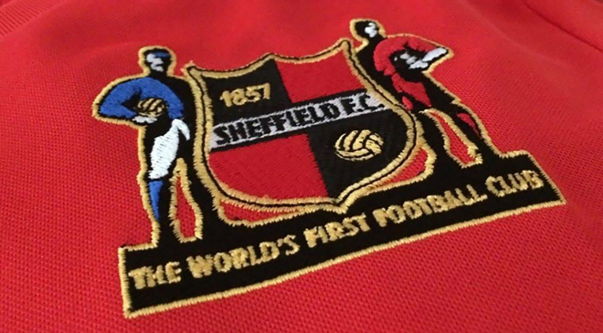 El primer club de fútbol de la historia cumple 163 años