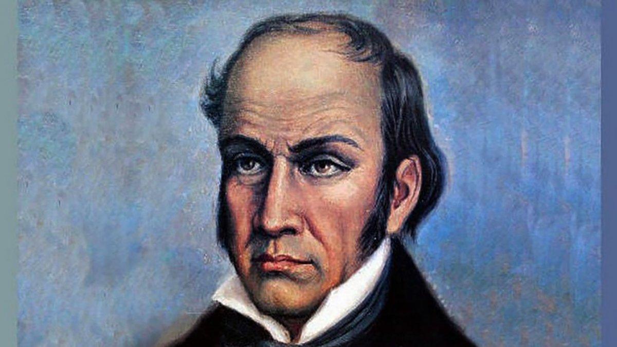 Simón Rodríguez, el gran educador de América y mentor de Simón Bolívar