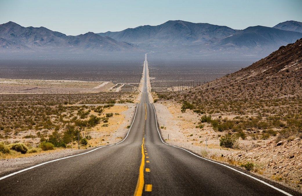 La mítica Ruta 66 de EE.UU. en 16 curiosidades