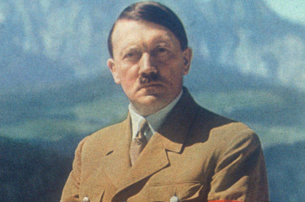 El absurdo plan nazi para deportar a todos los judíos de Europa a la isla de Madagascar
