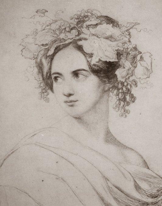 Fanny Cecilie Mendelssohn: la hermana prodigio que el patriarcado no pudo ocultar