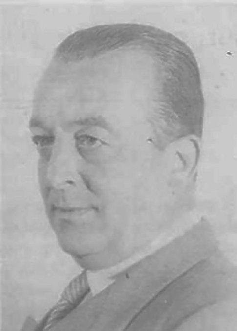 Artemio Zeno