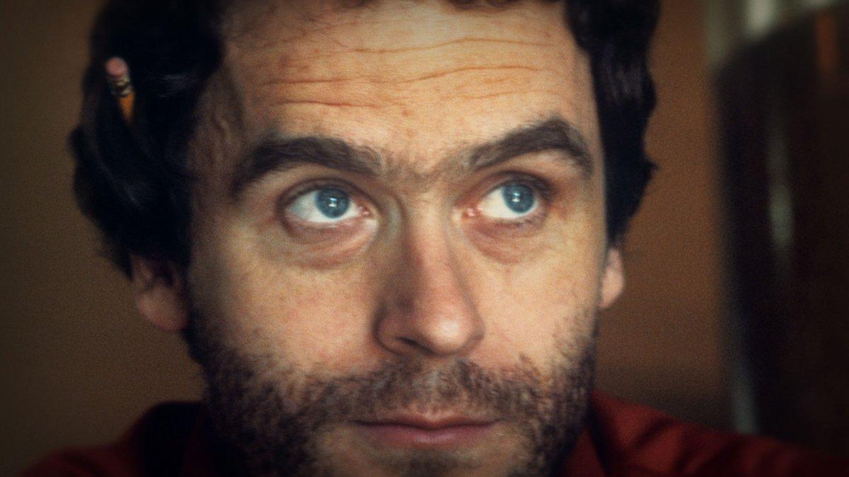 Ted Bundy: La historia del asesino mediático