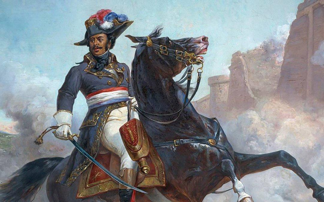 Alejandro Dumas: la desconocida historia del verdadero conde de Montecristo
