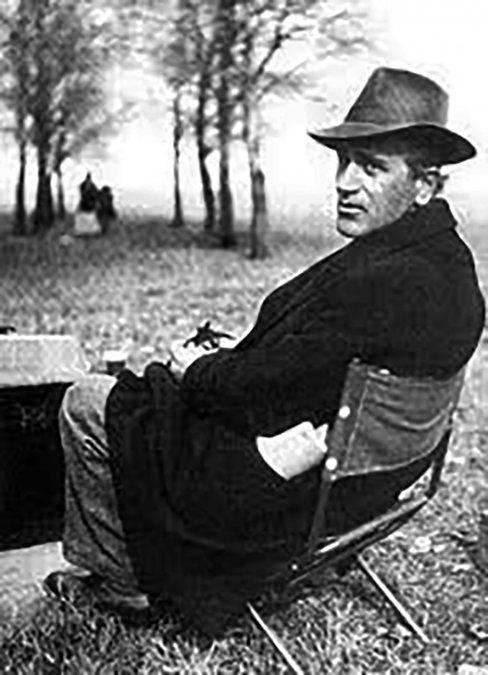Leopoldo Torres Ríos