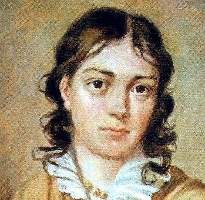 Bettina von Arnim: el ícono feminista del Romanticismo alemán