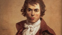 altText(El versátil y voluble arte de Jacques-Louis David)}