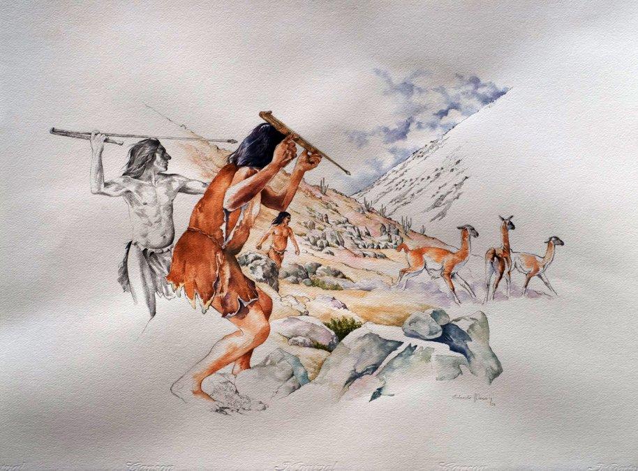 Imagen extraída del sitio www.yahuin.cl