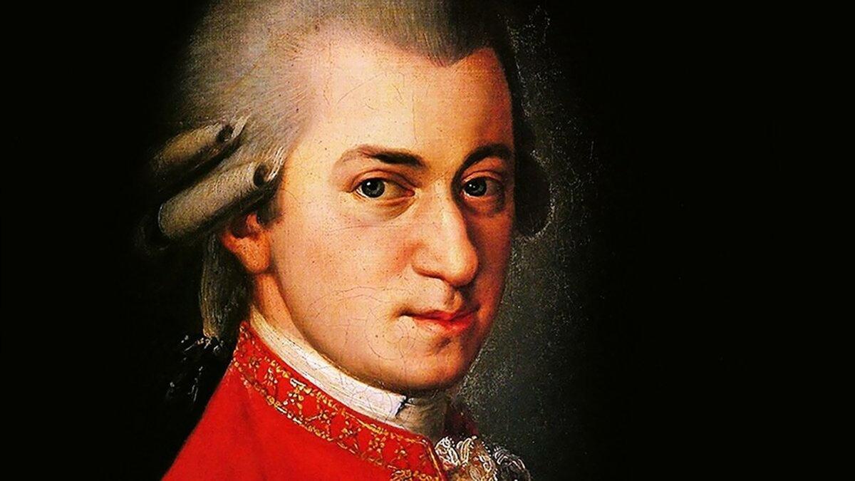 El Requiem de Mozart: La historia tras el mito