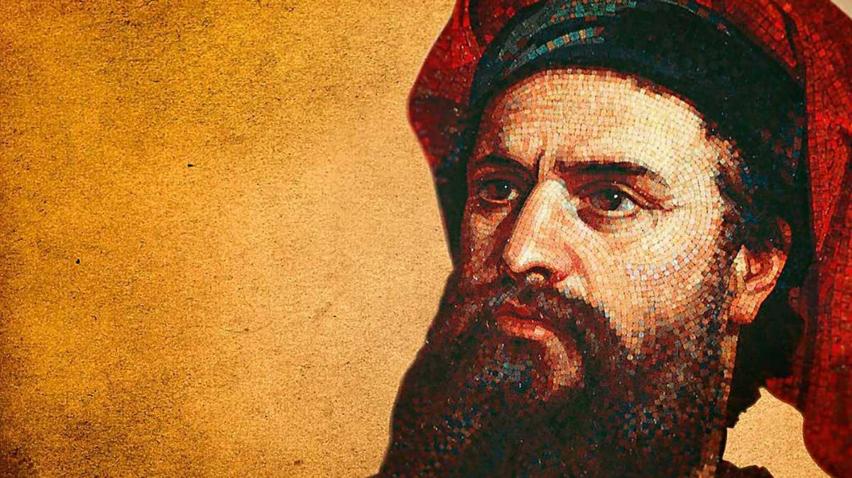 ¿Quién fue Marco Polo?
