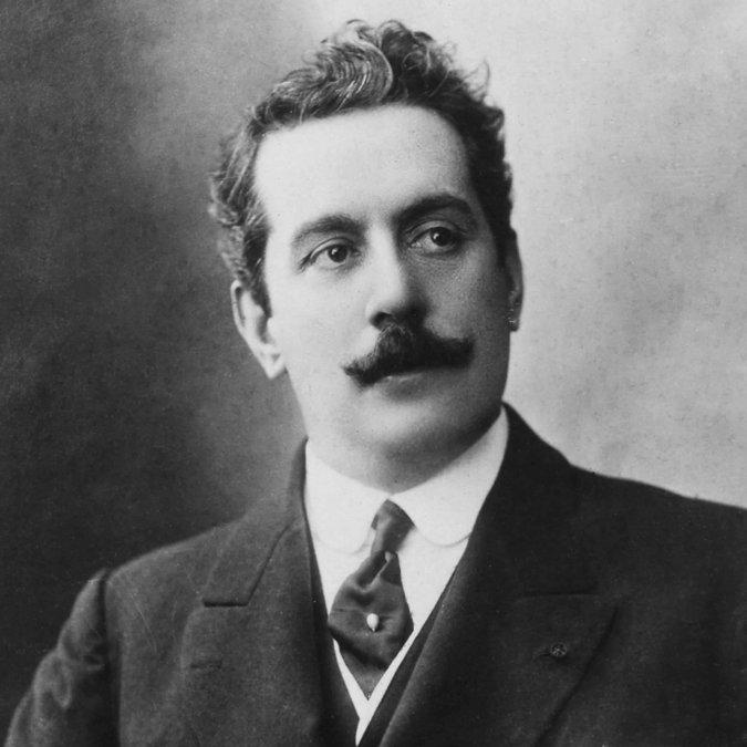 La Tosca de Puccini, un estreno con sobresalto incluido