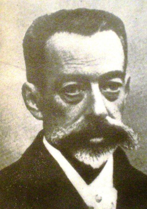 Rafael Obligado: El poeta de Paraná