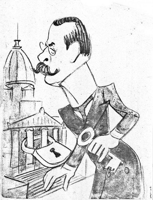 En 1908