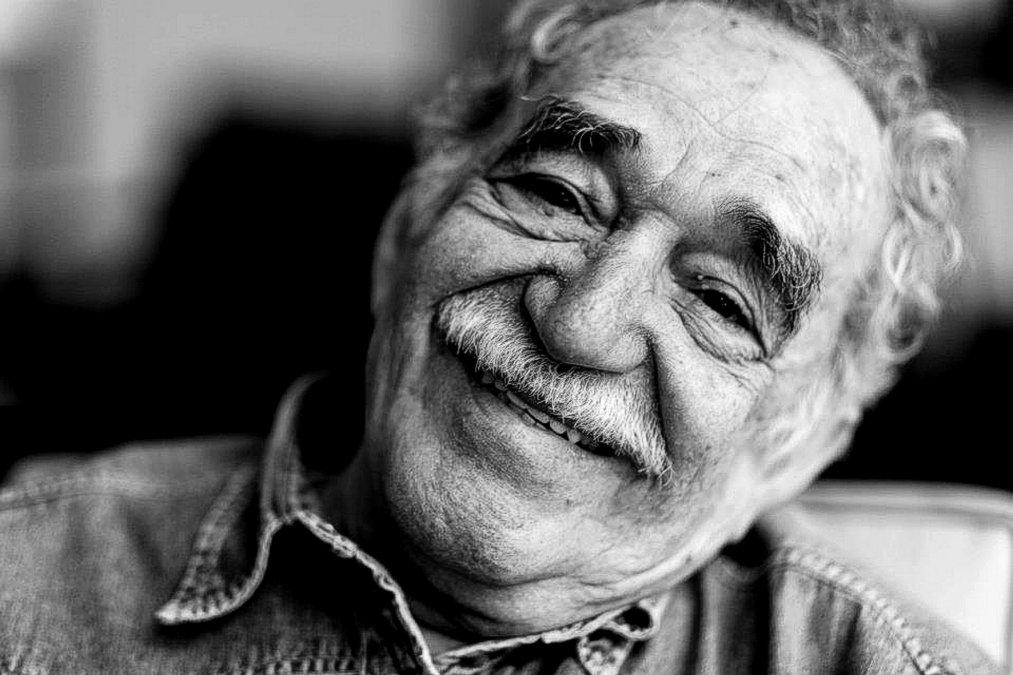 Los García Márquez: el origen de las historias