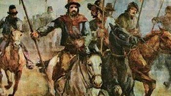 Combate de Carmen de Patagones