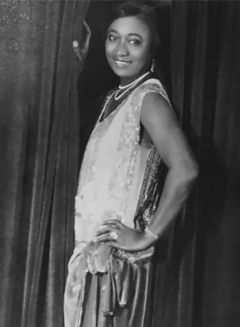 Lovie Austin: la figura más importante de la vibrante época del jazz de Chicago