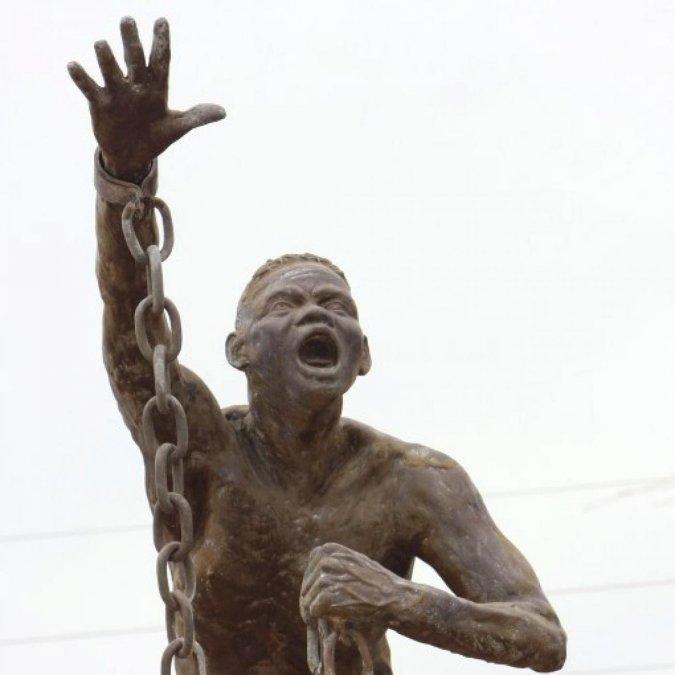 La muerte de Benkos Biohó, 400 años de resistencia afrodescendiente