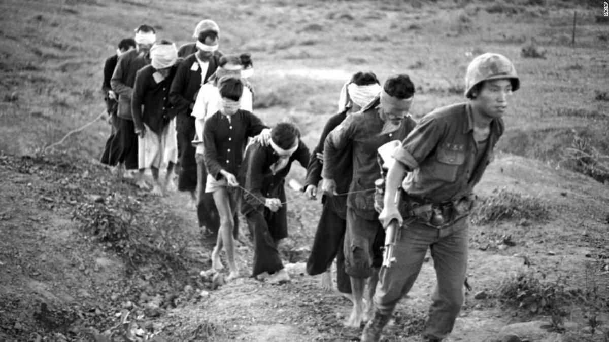 Vietnam después de la guerra