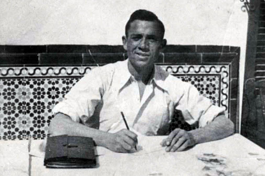 Miguel Hernández, el poeta que murió con los ojos abiertos: estos son los versos que resumen su poesía de guerra