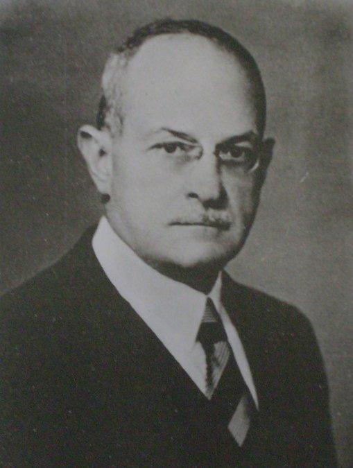 Mariano Castex
